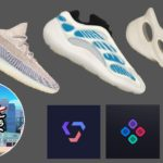 Live Cop Ep. 3 : BOTTING YEEZY KYANITES, YEEZY FOAM RNNRS, AND MORE WITH VALOR AIO, BALKO, AND SOLE