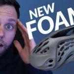RELEASE RECAP! + New Yeezy Mineral Foam Rnnr Dropping Soon