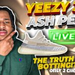 YEEZY 350 ASH PEARL LIVE COP! THE TRUTH ABOUT SNEAKER BOTTING! PAIN! DRIPWAY LIVE COP! EP.18