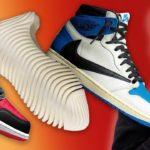 Adidas YEEZY Rose, Air Jordan 2021 Summer Releases: WEEKLY HEAT