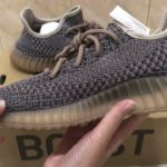 Adidas Yeezy Boost V2 Fade Asia Exclusive