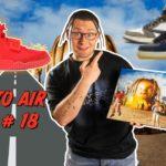 "ROAD TO AIR YEEZY – ""TRAVIS TRAVIS TRAVIS""   Folge 18"