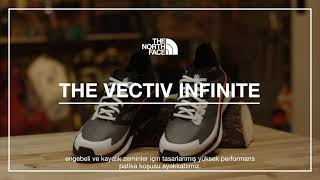 The North Face – VECTIV™