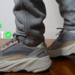 Watch before buying Adidas Yeezy 700 v2 Cream!   Yeezy 700 v2 Cream Review and On Feet