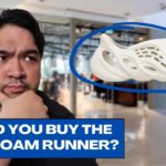 YEEZY FOAM RUNNER: Should You Buy It? (Unboxing and Review)
