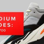 Yeezy 700 Guide: Explaining All 4 Versions