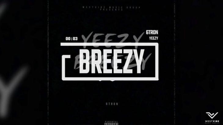 6Tron -Yeezy Breezy