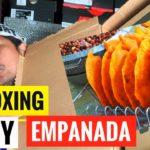 DISKARTENG PINOY- MABENTANG SAPATOS , UNBOXING YEEZY 700 , PINOY SNEAKER RESELLER
