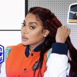 La La Anthony Wants to Design Her Own Jordans and Yeezys | Full Size Run
