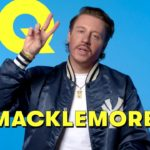 Les sneakers de Macklemore (Jordan, Yeezy, Travis Scott…) | GQ
