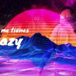 Marlow Yeezy FT. Xoxo Del Flow – DIME DONDE ESTAS (VIDEO LIRYC OFICIAL)