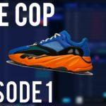 Sneaker Botting EP 1 – Yeezy 700's, Yeezy Slides, Jordan 4 UNC's