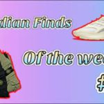 Weidian Finds of The Week #2   Stone island, Yeezy and Stussy