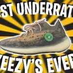 """Yeezy 380 """"Mist"""" 