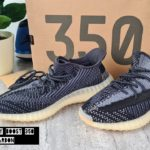 Yeezy Boost 350 V2 Carbon –  On Feet and Check – 91% 👍