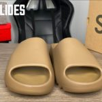 Yeezy Slide Core Review & On Feet