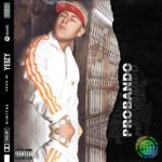 "[FREE] Reggaeton Malianteo Type Beat ""PROBANDO"" (Prod. YEEZY)"
