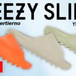How to Cop Yeezy Slide Enflame Orange, Pure & Resin Live Cop on Yeezy Supply & Footsites Live Stream
