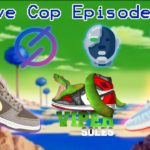 LIVE COP EP 29  KODAI + CYBER + STELLAR + TSB  UNDEFEATED DUNK   YEEZY 350 MONO ICE   PS5   UNBOXING