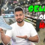 SELL or HOLD? Adidas Yeezy 350 V2 'Mono Ice' | Future Resell Predictions | WORTH INVESTING IN???