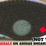 The HIGHEST RESALE On Any adidas SNEAKER in 2021?! (Not Yeezy)