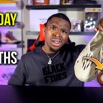 Wearing The Adidas Yeezy Foam Runner EVERYDAY For 2 Months | The Truth