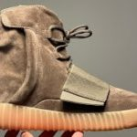 """YEEZY 750 """"BROWN"""" (OP B) **REVIEW AND ON FOOT** 🔥🔥🔥🔥🔥🔥🔥🔥🔥"""