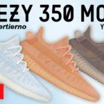 Yeezy Boost 350 V2 Mono Ice Live Cop – FootSites, Shopify, Yeezy Supply, Adidas Confirmed App