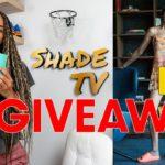 FREE GIVEAWAY LIVE! Selecting Winners: Yeezy Slides, Supreme and Funko POPs; Sneaker Sneak Peeks