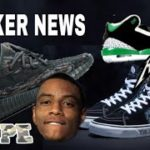 Jordan 3 Pine Green,adidas Yeezy Boost 350 V2 MX Rock,Soulja Boy Bape,Travis Frag 1,Metallica Vans