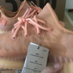 Wehre To Buy Yeezy Boost 350 V2 Mono Clay