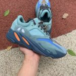 SELLER OF TOP QUALITY Yeezy 700 GZ 2002,