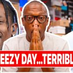 The Painful Truth About Yeezy Day, Jordan Reserve…Travis Scott, Lakers and the Best Sneakers