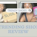 UNBOXING YEEZY SLIDES GOAT | TORY BURCH SANDALS NORDSTROM REVIEW Size