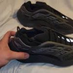 Yeezy 700 V3 – Alvah Review