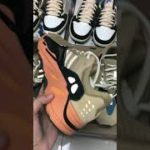 Yeezy Boost 700 Enflame Amber GW0297 Review