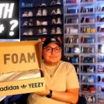 Yeezy Foam RNNR MX Clay Brown Review and Unboxing – Worth $350+?