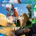 РЕАКЦИЯ ЛУЧНИКА НА Филипп Киркоров – Yeezy | Official Audio | 2021
