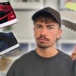 WARNING Yeezy Slides Still Going Crazy! Super Hyped Jordan Has Moved.. & More Upcoming Sneakers