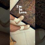 Yeezy Slide é a minha religião 🤎