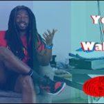 """Yeezy vs Walmart"" Sole perspective ep 2"