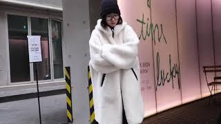 上品 アウター 動画あり ジャケット 防寒 防風 コート トップス 厚手 保温 冬 レディース
