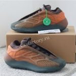 Adidas Yeezy 700v3 Copfade GY4109 With real materials Ready To Ship From Cssfactory.ru