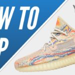 """How to Cop Yeezy 350 V2 """"MX Oat"""" 