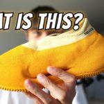 Yeezy Knit RNR Release Day – Sneaker Botting Live Cop Vlog