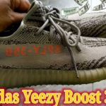 You Will Not Believe The Crazy Insane Fines A Goodwill 👉 Adidas Yeezy Boost 350 V2 Beluga 2.0😱🔥