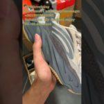 yeezy 700 2 #shorts #nike #adidas